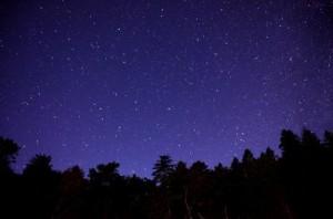 阿寒の星空1_convert_20121025000509